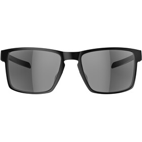 adidas Wayfinder Glasses black matt/grey